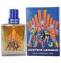 JUSTICE LEAGUE Cologne by Marmol & Son