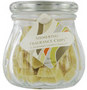 LEMONGRASS AND KIWI SCENTED Candles poolt Lemongrass And Kiwi Scented