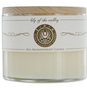 LILY OF THE VALLEY Candles da