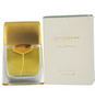 MARK CROSS EMBRACE Perfume z Mark Cross