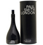 PAUL SMITH LONDON Cologne Autor: Paul Smith