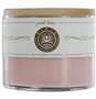 PINK LOTUS Fragrance poolt