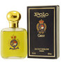 POLO CREST Cologne by Ralph Lauren