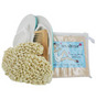SPA ACCESSORIES Aromatherapy by