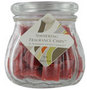 SPICED APPLE SCENTED Candles per Spiced Apple Scented