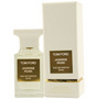 TOM FORD JASMINE MUSK Cologne by Tom Ford