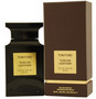TOM FORD TUSCAN LEATHER Cologne Autor: Tom Ford
