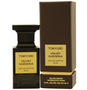 TOM FORD VELVET GARDENIA Cologne ved Tom Ford