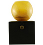 WHEAT CANDLE GLOBE Candles by Wheat Candle Globe